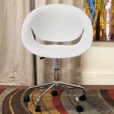 Baxton Studio Desk Chair