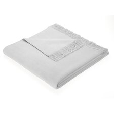 Decke Cotton Cover