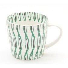 Twist Mug (Set of 6)