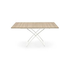 Magic J Coffee Table by Calligaris