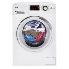 2.0 cu. ft. All in One Combo Washer and Electric Dryer