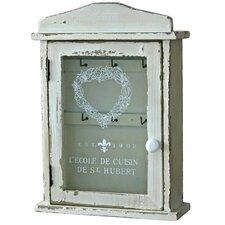 L'ecole de Cusin Key Box