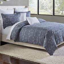 Tessa 3 Piece Duvet Cover Set