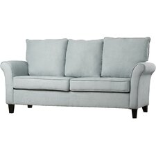 Paget Sofa