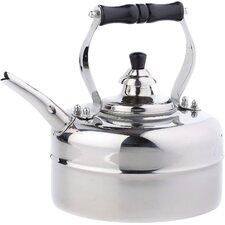 3 Qt. Windsor Whistling Tea Kettle