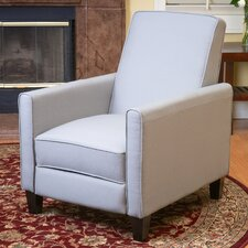 Darren Recliner Lounge Chair