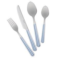 Bolero 24 Piece Cutlery Set