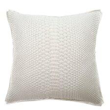 Luxor Throw Pillow by TOSS by Daniel Stuart Studio