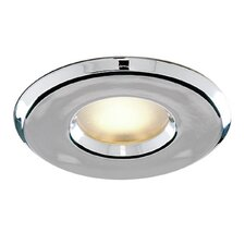Bathroom Lights Recessed Retrofit Downlight