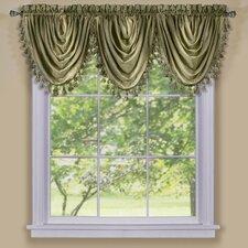 "Velia 50"" Curtain Valance"