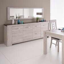 Malone Sideboard by Parisot