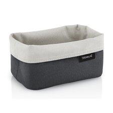 Ara Reversible Small Storage Basket
