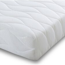 Advance Memory Memory Foam Mattress