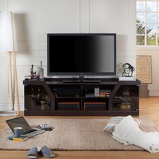 "Melville 71"" TV Stand"