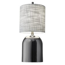 Low Table Lamp: ,Lighting