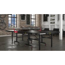 MyT7 Table Tennis Table by Killerspin