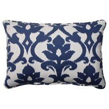 edmond indooroutdoor corded lumbar pillow set of 2 - Decorative Lumbar Pillows