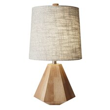 "Grayson 25"" Table Lamp"