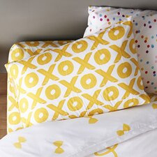 Pasta Amore Pillowcase