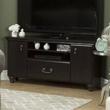 """Noble 47.5"""" TV Stand"""