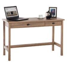 Study Writing Desk