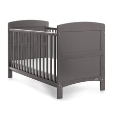 Grace 2-in-1 Convertible Cot