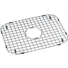 Bottom Sink Grid