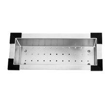 Stainless Steel Colander