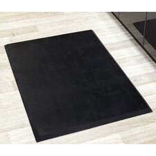 Professional Series Ultimate Comfort Safety Tread Mat