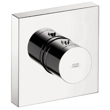 Axor Starck Thermostatic Faucet Trim