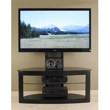 "Barcroft 50"" TV Stand"