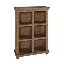 Castagnier 48 Cube Unit Bookcase by Lark Manor