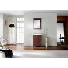 23.5 Single Bathroom Vanity Set by American Imaginations