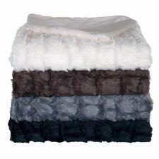 Eton Throw Blanket