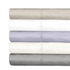 600 Thread Count Tencel Sheet Set