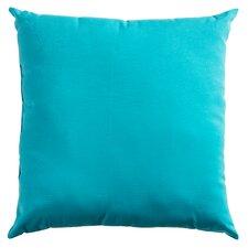 Uniontown Prefilled Outdoor Throw Pillow