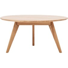 Tate Coffe Table by EQ3