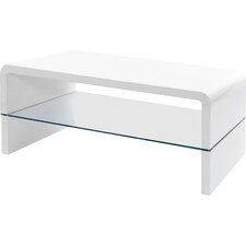 Modern Coffee Table by BestMasterFurniture