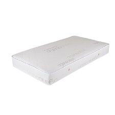 "Eugenia 5.75""Crib Mattress"
