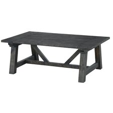 Manderson Coffee Table by August Grove