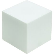 Boxy Decorative Box