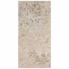 """Silver Galaxy 12"""" x 24"""" Marble Tile Polished"""