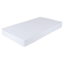 Pediatrician's Choice Crib Mattress with Medical Grade Cover