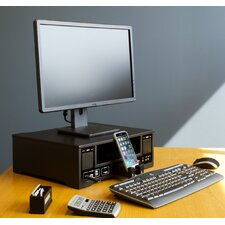 All in One Monitor Stand