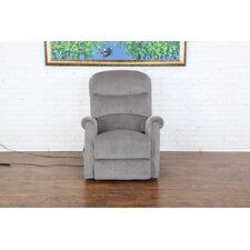 Classic Plush Power Large 3 Position Lift Chair