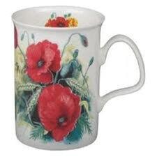 Roy Kirkham Lancaster Mug (Set of 6)