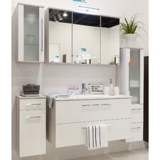 Mailand Bathroom Furniture Set