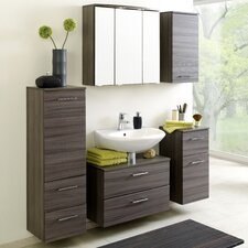 Marinello Bathroom Furniture Set