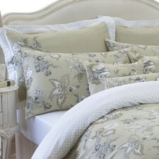 Platinum Range Housewife Pillowcase (Set of 2)