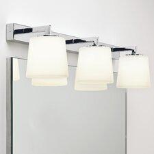 Schminklicht 3-flammig Triplex